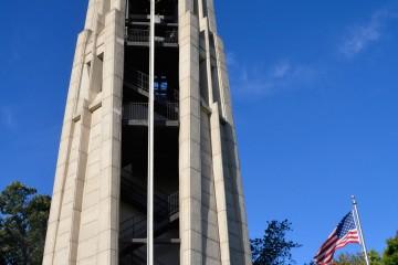 moser-tower-3-oct-2