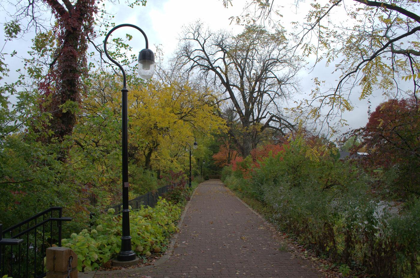 riverwalk-autumn