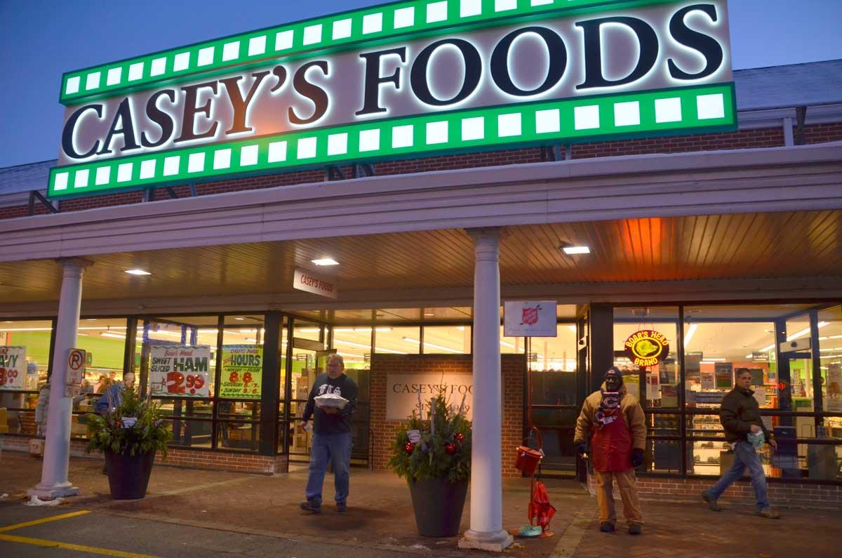 casey's-foods