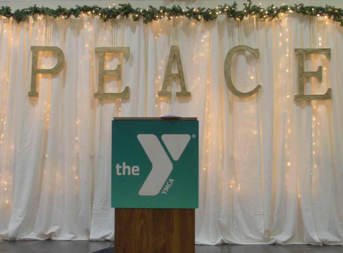 Y-peace-2