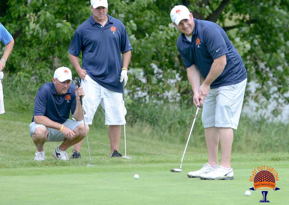 Sweeney-Golf-274-June-25,-2015