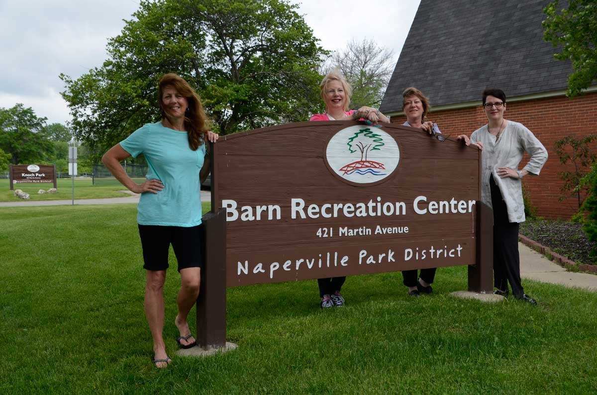 the-barn-reunion