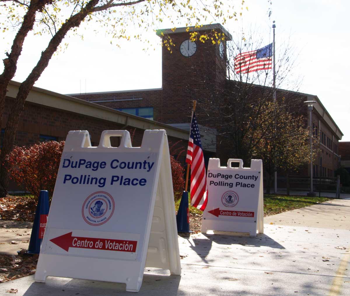 polling-place-nov-8