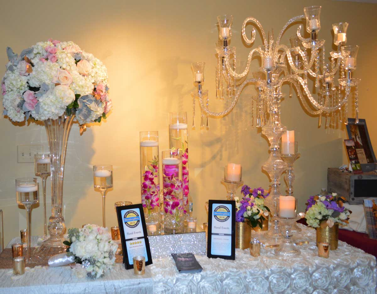 Excellent Wedding Showcase Is Set For January 7 2017 Positively Gmtry Best Dining Table And Chair Ideas Images Gmtryco