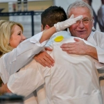 Loaves-and-Fishes-Chef-Showdown20180411198-110