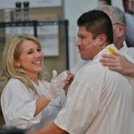 Loaves-and-Fishes-Chef-Showdown20180411198-117