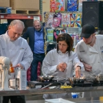 Loaves-and-Fishes-Chef-Showdown20180411198-33