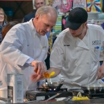 Loaves-and-Fishes-Chef-Showdown20180411198-35