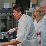 Loaves-and-Fishes-Chef-Showdown20180411198-56