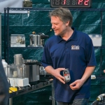Loaves-and-Fishes-Chef-Showdown20180411198-59