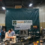 Loaves-and-Fishes-Chef-Showdown20180411199-110