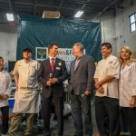 Loaves-and-Fishes-Chef-Showdown20180411199-124