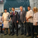 Loaves-and-Fishes-Chef-Showdown20180411199-130
