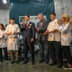 Loaves-and-Fishes-Chef-Showdown20180411199-146