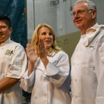 Loaves-and-Fishes-Chef-Showdown20180411199-168