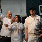 Loaves-and-Fishes-Chef-Showdown20180411199-171