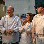 Loaves-and-Fishes-Chef-Showdown20180411199-175