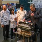 Loaves-and-Fishes-Chef-Showdown20180411199-183