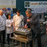 Loaves-and-Fishes-Chef-Showdown20180411199-197