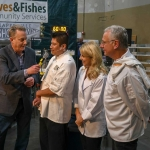 Loaves-and-Fishes-Chef-Showdown20180411199-201