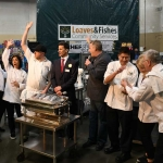 Loaves-and-Fishes-Chef-Showdown20180411199-213