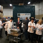 Loaves-and-Fishes-Chef-Showdown20180411199-217