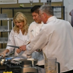 Loaves-and-Fishes-Chef-Showdown20180411199-236