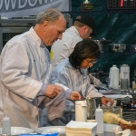 Loaves-and-Fishes-Chef-Showdown20180411199-238