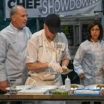 Loaves-and-Fishes-Chef-Showdown20180411199-241