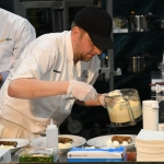 Loaves-and-Fishes-Chef-Showdown20180411199-252