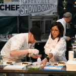 Loaves-and-Fishes-Chef-Showdown20180411199-256