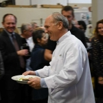 Loaves-and-Fishes-Chef-Showdown20180411199-261