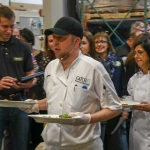 Loaves-and-Fishes-Chef-Showdown20180411199-263