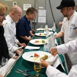 Loaves-and-Fishes-Chef-Showdown20180411199-280