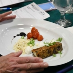 Loaves-and-Fishes-Chef-Showdown20180411199-285