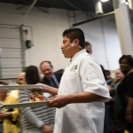 Loaves-and-Fishes-Chef-Showdown20180411199-320
