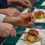 Loaves-and-Fishes-Chef-Showdown20180411199-350