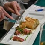 Loaves-and-Fishes-Chef-Showdown20180411199-352