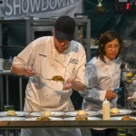 Loaves-and-Fishes-Chef-Showdown20180411199-422
