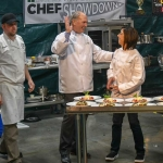Loaves-and-Fishes-Chef-Showdown20180411199-433