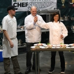 Loaves-and-Fishes-Chef-Showdown20180411199-438