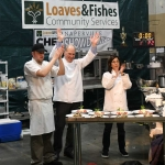 Loaves-and-Fishes-Chef-Showdown20180411199-440