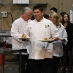 Loaves-and-Fishes-Chef-Showdown20180411199-444