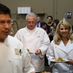 Loaves-and-Fishes-Chef-Showdown20180411199-448