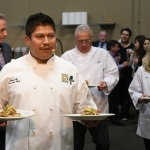 Loaves-and-Fishes-Chef-Showdown20180411199-449