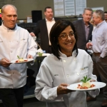 Loaves-and-Fishes-Chef-Showdown20180411199-472