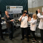 Loaves-and-Fishes-Chef-Showdown20180411199-522
