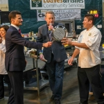 Loaves-and-Fishes-Chef-Showdown20180411199-527