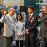 Loaves-and-Fishes-Chef-Showdown20180411199-536