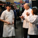 Loaves-and-Fishes-Chef-Showdown20180411199-548